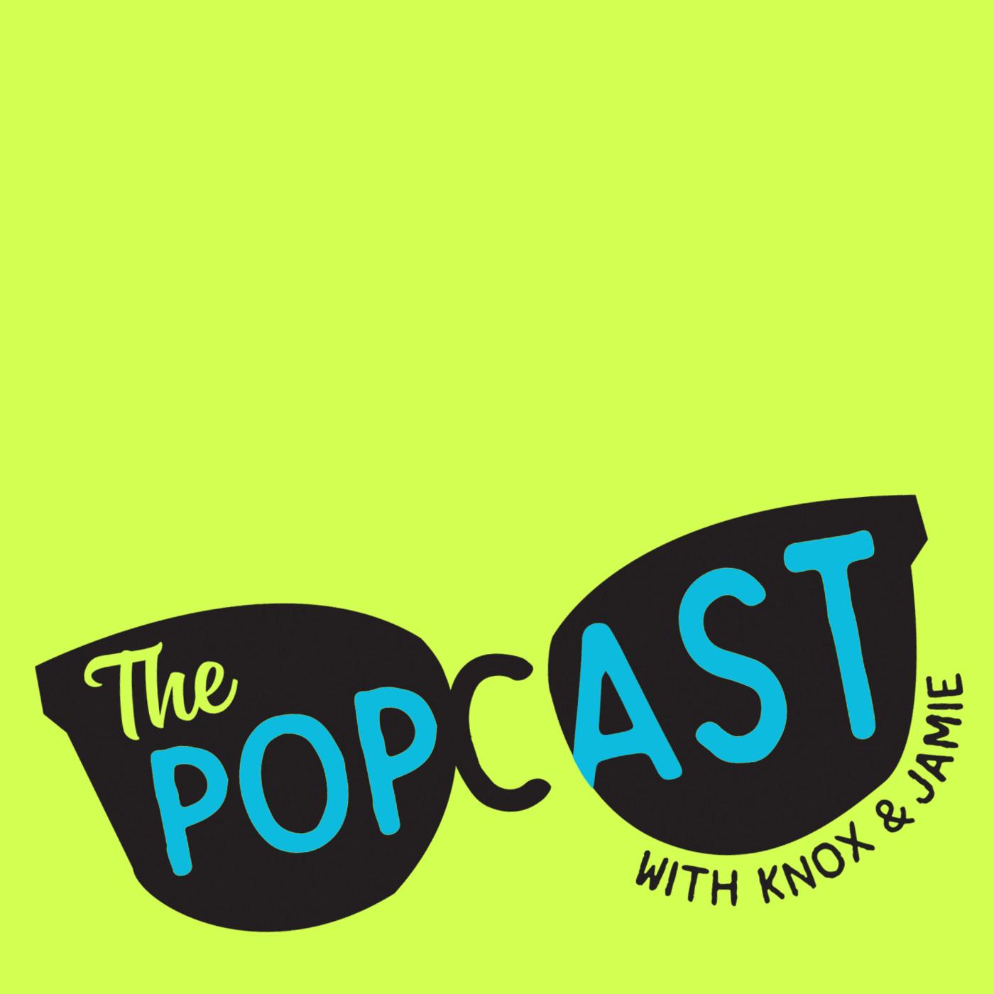 thepopcast